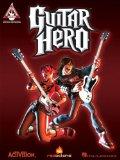 guitarhero_book