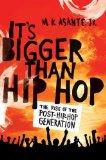 hip hop_book