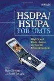 hsdpa_book