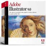 illustrator_software