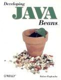 java_beans_book