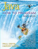 java_book