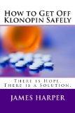 klonopinaddiction_book