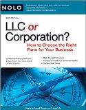 llc_corporation_book