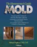 mold_book