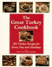 turkey_cookbook
