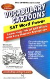 word_power_book