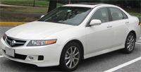 acura-tsx-pd