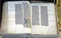 bible-pd