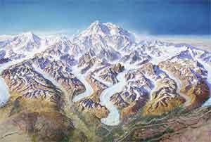 denali_mountain