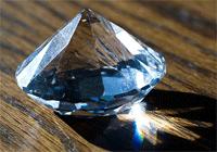 diamond-pd