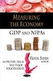 gdp_economy