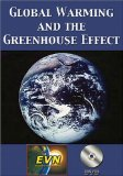 global_warming_book