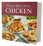 grilled_chicken