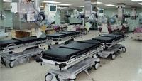 hospital-icd-pd
