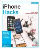 iphone_hacks_book