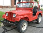 jeep_pd