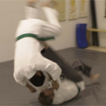 Difference Between Jiu Jitsu and Brazilian Jiu Jitsu
