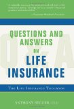 life_insurance_book