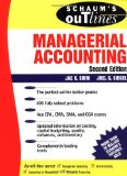 managerial_accounting