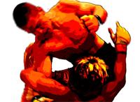 martial-arts-fight-pd