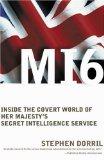 mi6_book