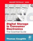 mlc_storagebook