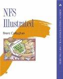 nfs_book