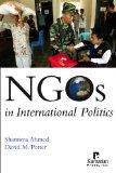 ngo_book