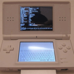 Difference Between NDS and DS Lite