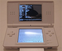 nintendo-ds-pd
