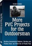 pvc_book