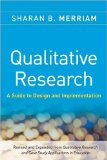 qualitative_research_book