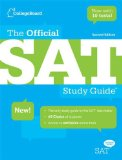 sat_book