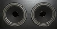 speaker-pd