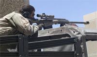 army-niper-pd