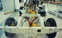 chassis-pd
