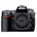 d300_camera_nikon_am