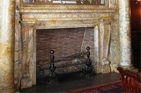 fireplace-pd