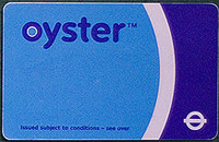 oyster-pd
