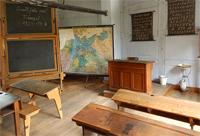 schook-classroom-education-pd
