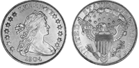 silver-coins-pd