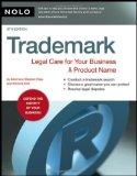 trademark_book