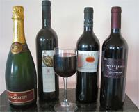 wine-pd