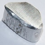 Difference Between Aluminum and Titanium