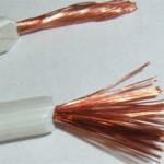 Difference Between Aluminum and Copper Wire
