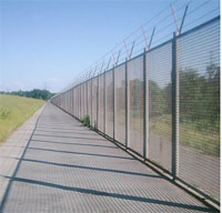 fence-pd