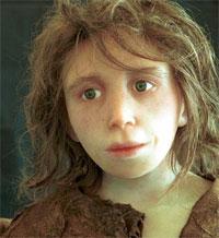 neanderthal-pd