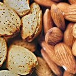 Difference Between Nuts and Legumes