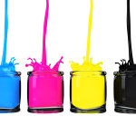 Difference Between Acrylic and Latex Paint